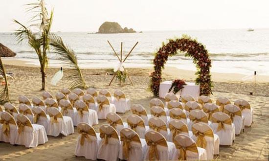 Γάμος στην παραλία (17)