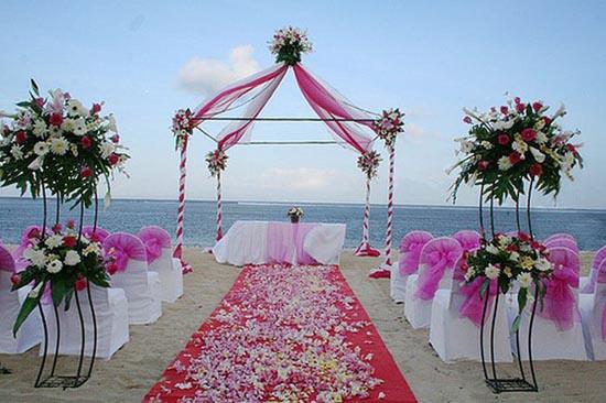 Γάμος στην παραλία (18)