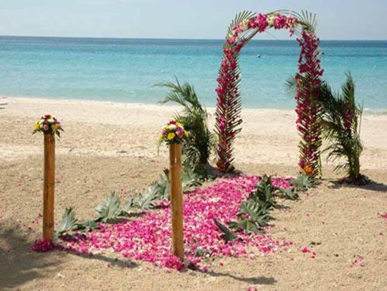 Γάμος στην παραλία (19)