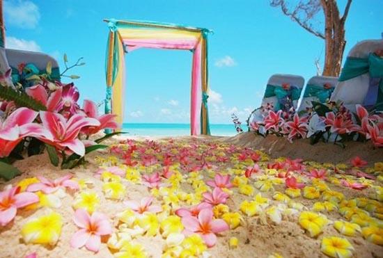 Γάμος στην παραλία (20)