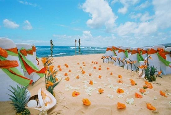 Γάμος στην παραλία (21)