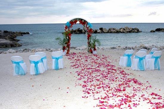 Γάμος στην παραλία (22)