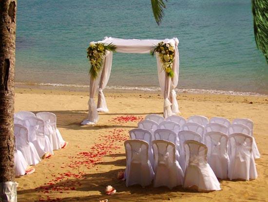 Γάμος στην παραλία (23)