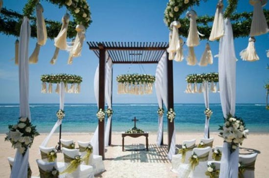 Γάμος στην παραλία (24)