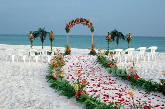 Γάμος στην παραλία (25)