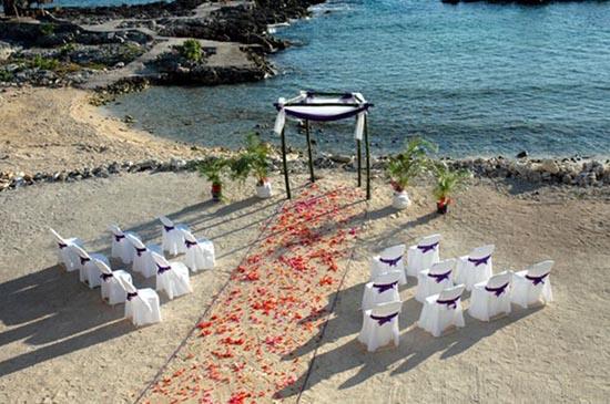 Γάμος στην παραλία (26)