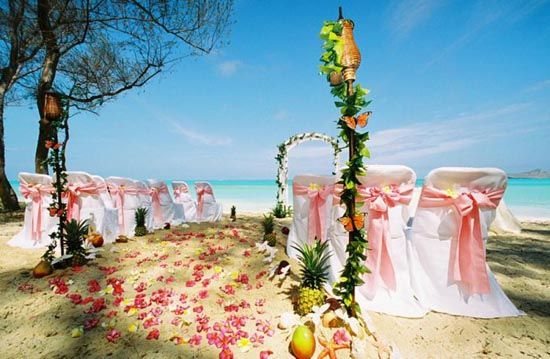 Γάμος στην παραλία (27)