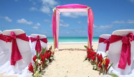Γάμος στην παραλία (28)