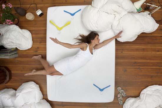 Ένα κορίτσι ονειρεύεται... (4)