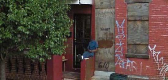 Google Street View (4)