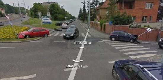 Google Street View (7)