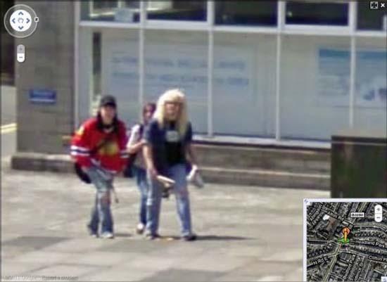 Google Street View (11)