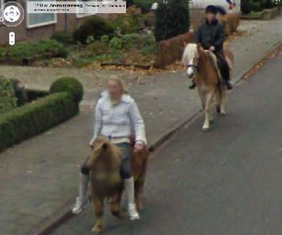 Google Street View (12)
