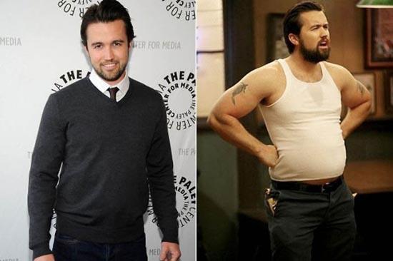 Ηθοποιοί που πήραν κιλά για τις ανάγκες ρόλου (6)
