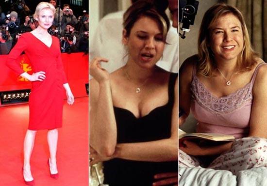 Ηθοποιοί που πήραν κιλά για τις ανάγκες ρόλου (10)