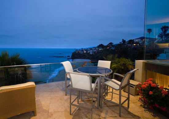 Laguna Beach Home (1)