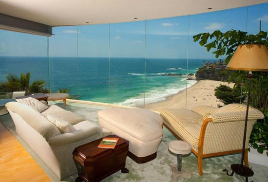Laguna Beach Home (2)