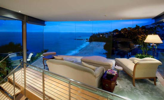 Laguna Beach Home (6)
