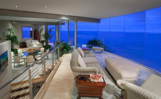 Laguna Beach Home (7)