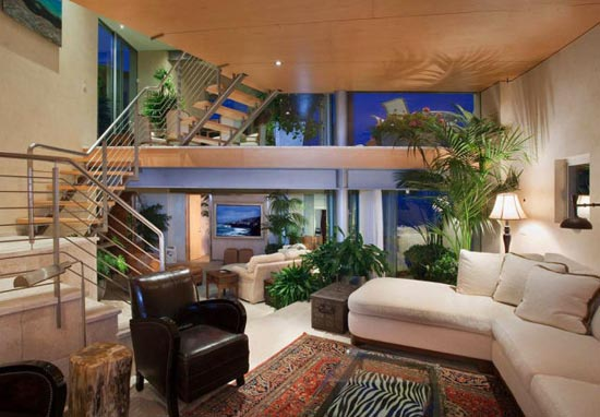 Laguna Beach Home (9)