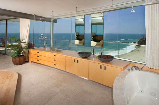 Laguna Beach Home (11)