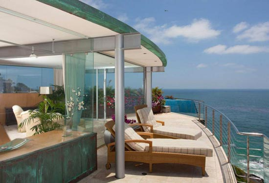 Laguna Beach Home (12)