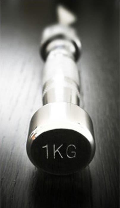 Μαχαιροπήρουνα - βαράκια για γυμναστική (3)
