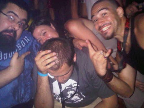 Μεθυσμένοι σε αστείες φωτογραφίες (19)