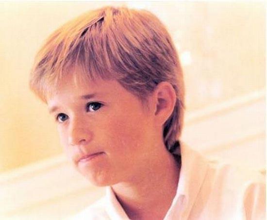 Ο μικρός από την ταινία «έκτη αίσθηση» μεγάλωσε και... άλλαξε (1)