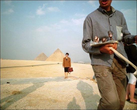 Οι πιο κλισέ τουριστικές φωτογραφίες (7)