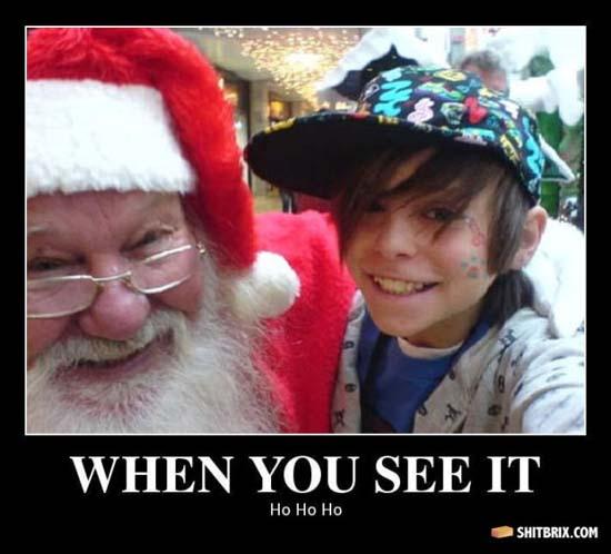Όταν το δεις... Θα εκπλαγείς! (4)