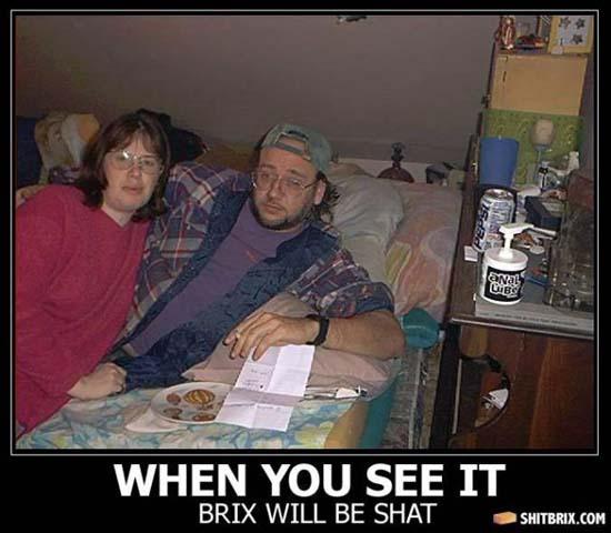 Όταν το δεις... Θα εκπλαγείς! (6)