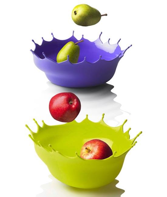 Παράξενα και πρωτότυπα gadgets για την κουζίνα (5)