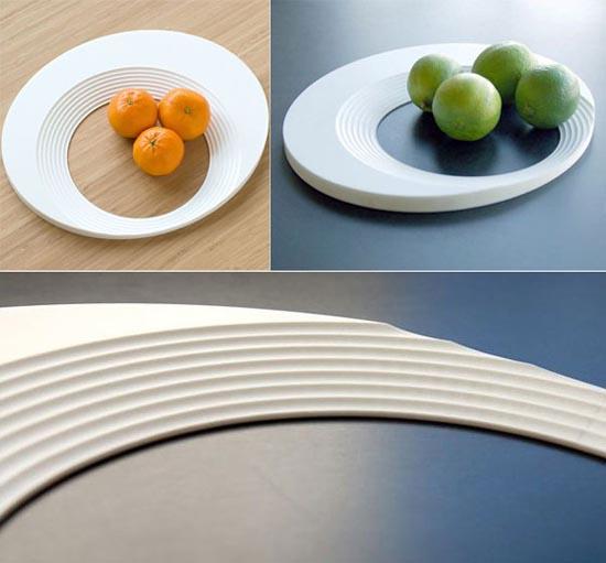 Παράξενα και πρωτότυπα gadgets για την κουζίνα (7)