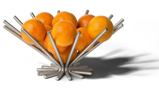 Παράξενα και πρωτότυπα gadgets για την κουζίνα (8)