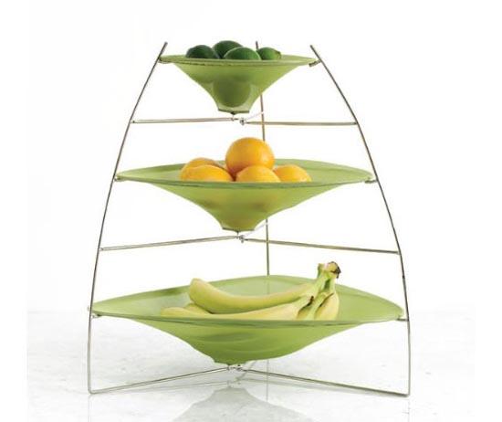 Παράξενα και πρωτότυπα gadgets για την κουζίνα (9)