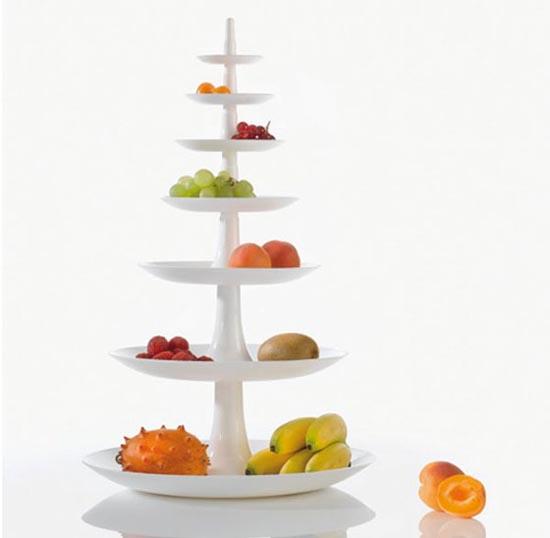 Παράξενα και πρωτότυπα gadgets για την κουζίνα (12)