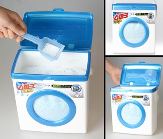Παράξενες συσκευασίες προϊόντων (24)