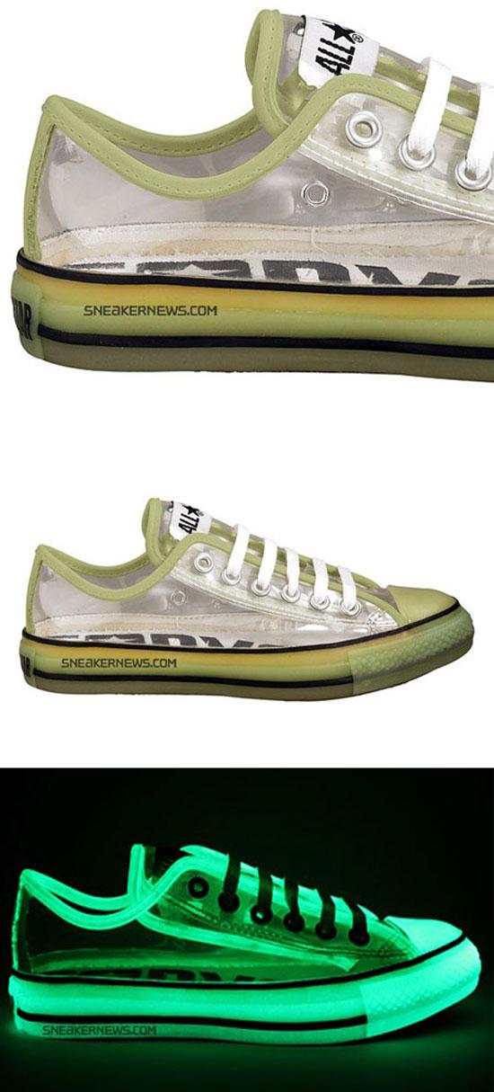 Τα πιο παράξενα Converse All Star παπούτσια (11)