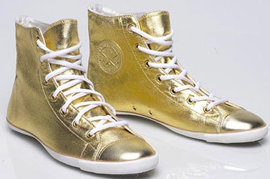 Τα πιο παράξενα Converse All Star παπούτσια (6)