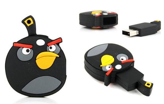 14 πράγματα εμπνευσμένα από το Angry Birds (4)