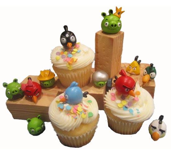 14 πράγματα εμπνευσμένα από το Angry Birds (5)
