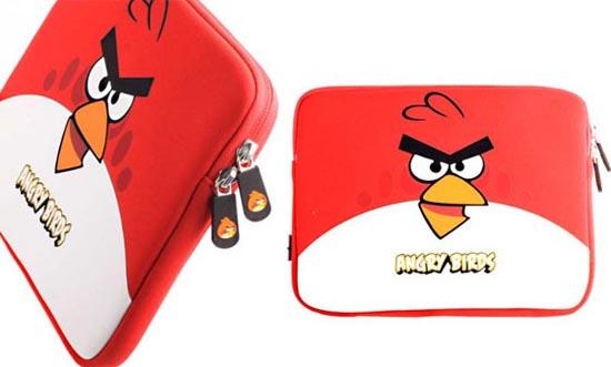 14 πράγματα εμπνευσμένα από το Angry Birds (6)