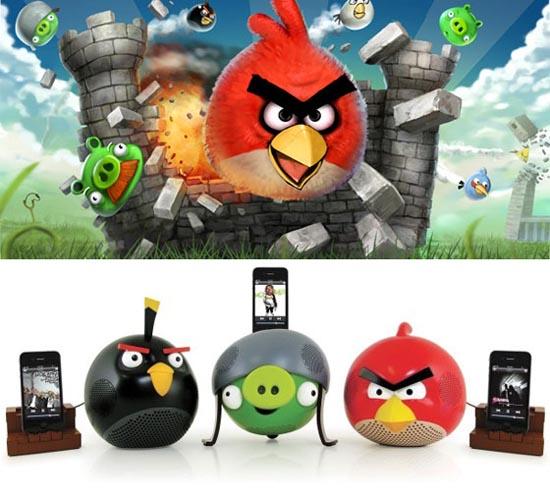 14 πράγματα εμπνευσμένα από το Angry Birds (7)