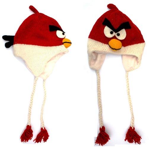 14 πράγματα εμπνευσμένα από το Angry Birds (10)