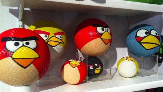 14 πράγματα εμπνευσμένα από το Angry Birds (11)