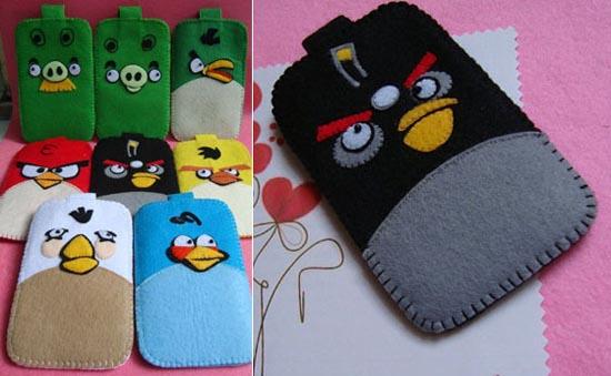 14 πράγματα εμπνευσμένα από το Angry Birds (12)