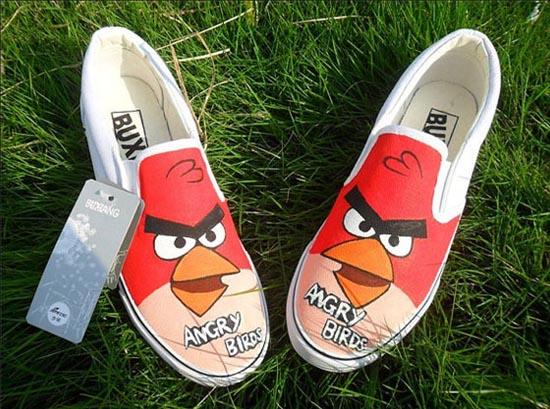 14 πράγματα εμπνευσμένα από το Angry Birds (14)