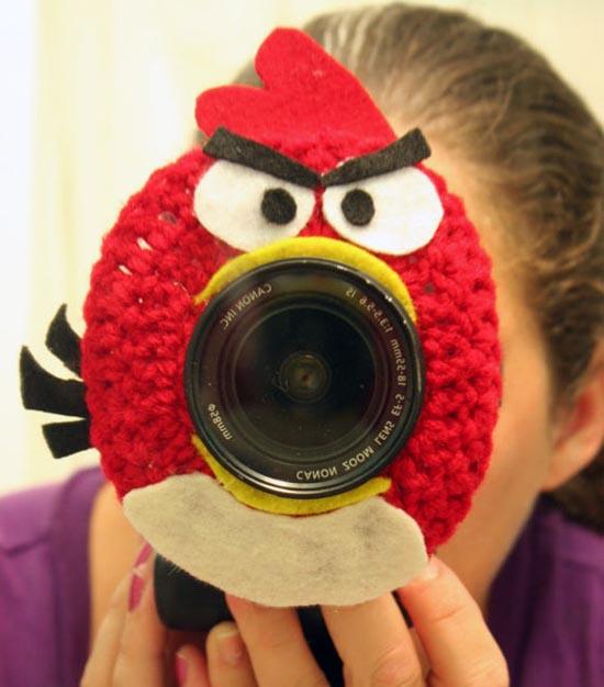 14 πράγματα εμπνευσμένα από το Angry Birds (15)