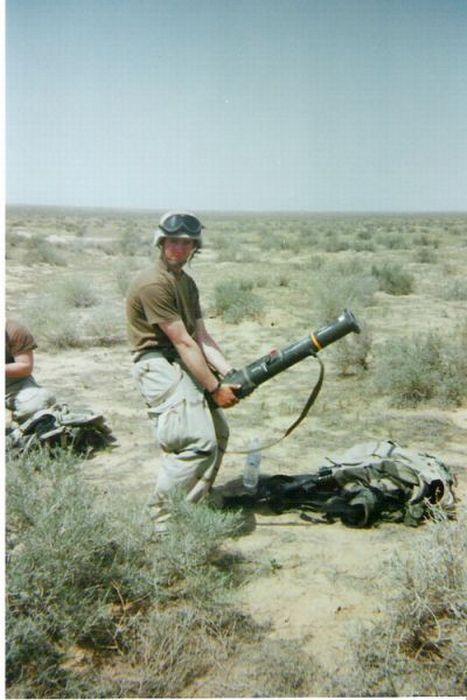 Στρατιωτικό χιούμορ (17)
